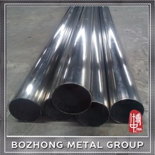 Hot Selling Made In China stainless steel tube 5mm