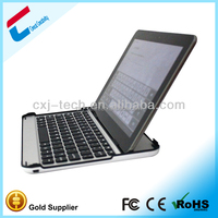 Alibaba in russian mini keyboard tablet case for iPad mini 2 mini keyboard holder for iPad