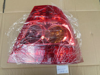 Tail Light for Toyota corolla 81551-02260 2005