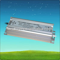 700ma 60w 70W 80W led constant current drivers
