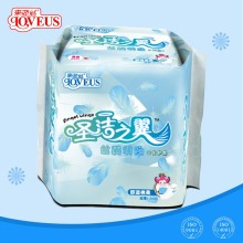 Sofy Sanitary Napkins Products Brands In India