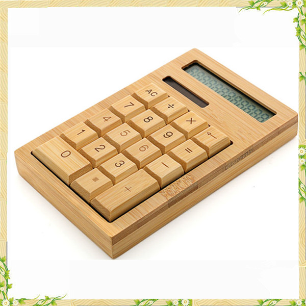Wholesale china factory mini calculator scientific