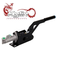Kylin Racing aluminium Drift hydraulic handbrake brake system