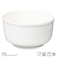 fine 5inch japanese rice bowl