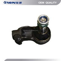 OE number 03 24 055 for OPEL ASTRA F Tie Rod End
