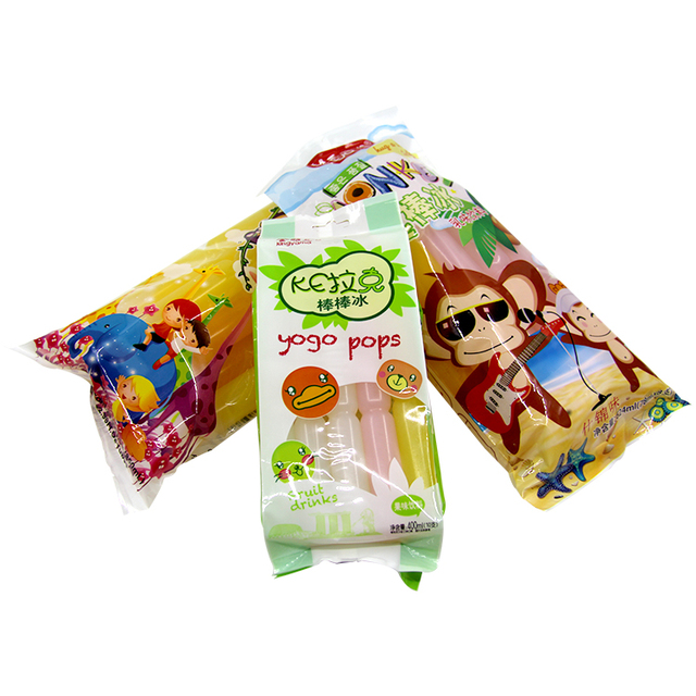 sweet baby asian pop halal food south korea food snacks