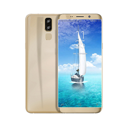 Wholesale Original Factory 4G Smartphone 4GB RAM 64GB ROM OEM Android Mobile Phone