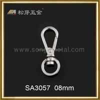 High quality 2014 new style cable hooks