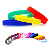 Coolest Fashion Accessory No Word Silicone
