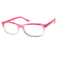 Wenzhou Readsun fancy manufacturers in china acetate eyewear fashion optical eyeglass frames