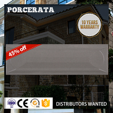 Porcerata 60x200mm TB6258 wall tile bajaj tiles for exterior wall