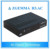 ZGEMMA H3.AC Satellite Receiver Dual Core Linux OS Enigma2 DVB-S2+ATSC Combo Tuner For America