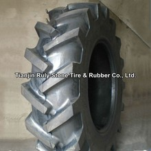 18.4-26 forestry tire with cheap price
