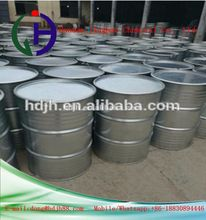 The cheapest Price Airport Runway Making Bitumen 60 70