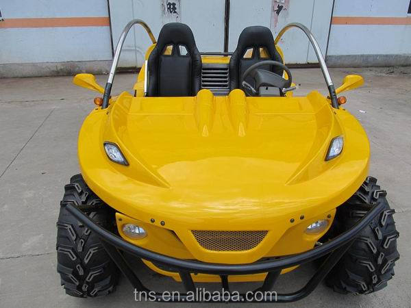 TNS hot selling go kart with honda engine
