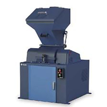 Hot sale small lab hammer crusher, hammer pulverizer