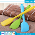 high quality griddle baking versatile kitchenware spatula silicone