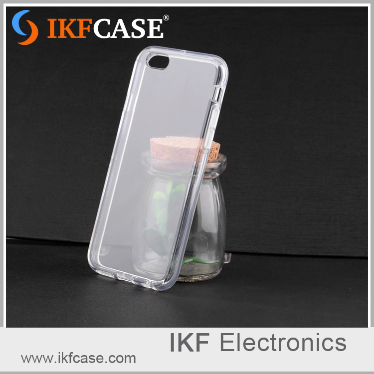 Ultra thin soft slim cell phone tpu case for iphone 4s