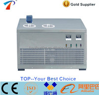 TP-0030 Vehicle lubricants Oil Channel Point testing instrument