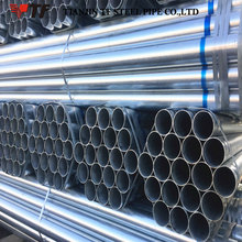 China wholesale high quality small-bore steel tubes