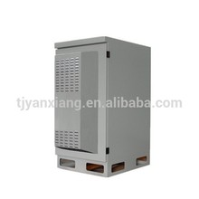 telecom rack box/cabinet /chassis for communication base station