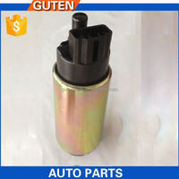 china supplier assembly for Mitsubishi Outer 4WD Japanese exports Car 1760A260 fuel pump/fuel oil pump