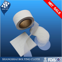polyamide nylon cutting disc filter meshes