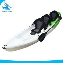 Imported Materials OEM Welcomed feelfree lure 13.5 kayak