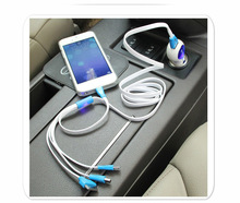 2014 hottest popular mobile Cell phone 5v 1a car charger for apple for samsung for HTC for Nokia For moto for Blackberry