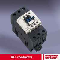 high quality lg ac contactor