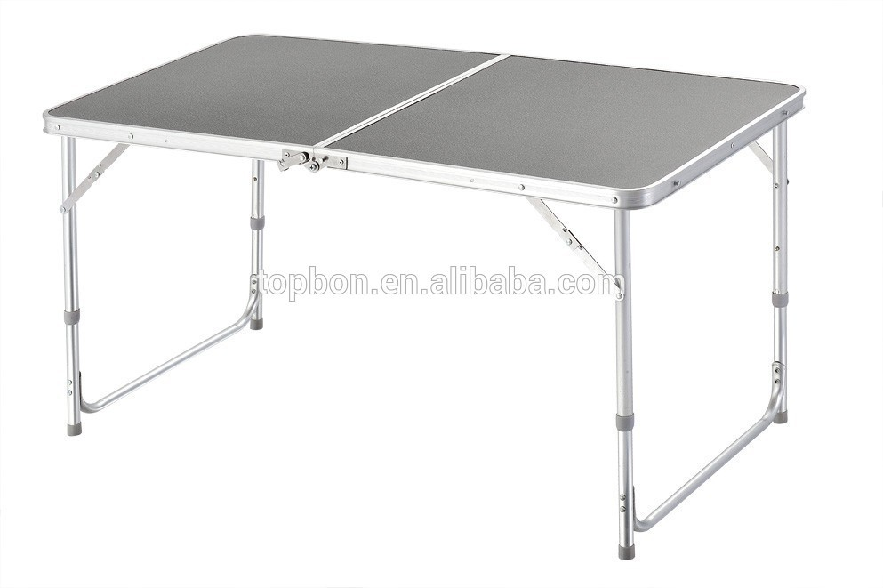 aluminum conference table, childrens table and chairs, outdoor furniture TB3022