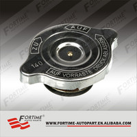 FOR BMW 123 501 01 15 auto water radiator cap