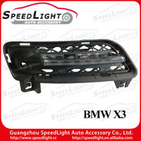 Popular Speical DRL Fit for BMW X3 Car LED Day Light