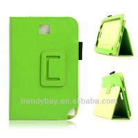 protective case for samsung galaxy s tablet N5100 8inch