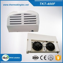 Truck spare parts small refrigeration units for mini truck