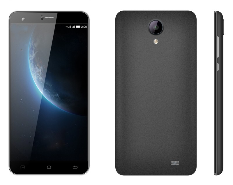 slim design cheap china mobile phone in wholesale price