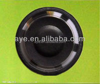 28mm 8ohm 2w thin speaker