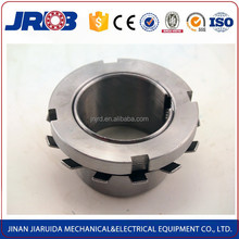 bearing manufacture JRDB high quality electric motor bearing bushing
