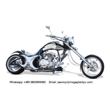 High quality classical 150cc street halley motorcycle with best price for sale