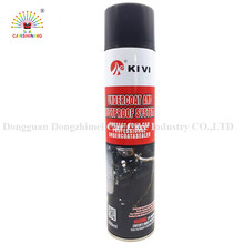 wholesale aerosol rubberized vehicle best automotive undercoating for car care products