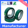 China Wholesaling self adhesive bitumen tape for electrical products