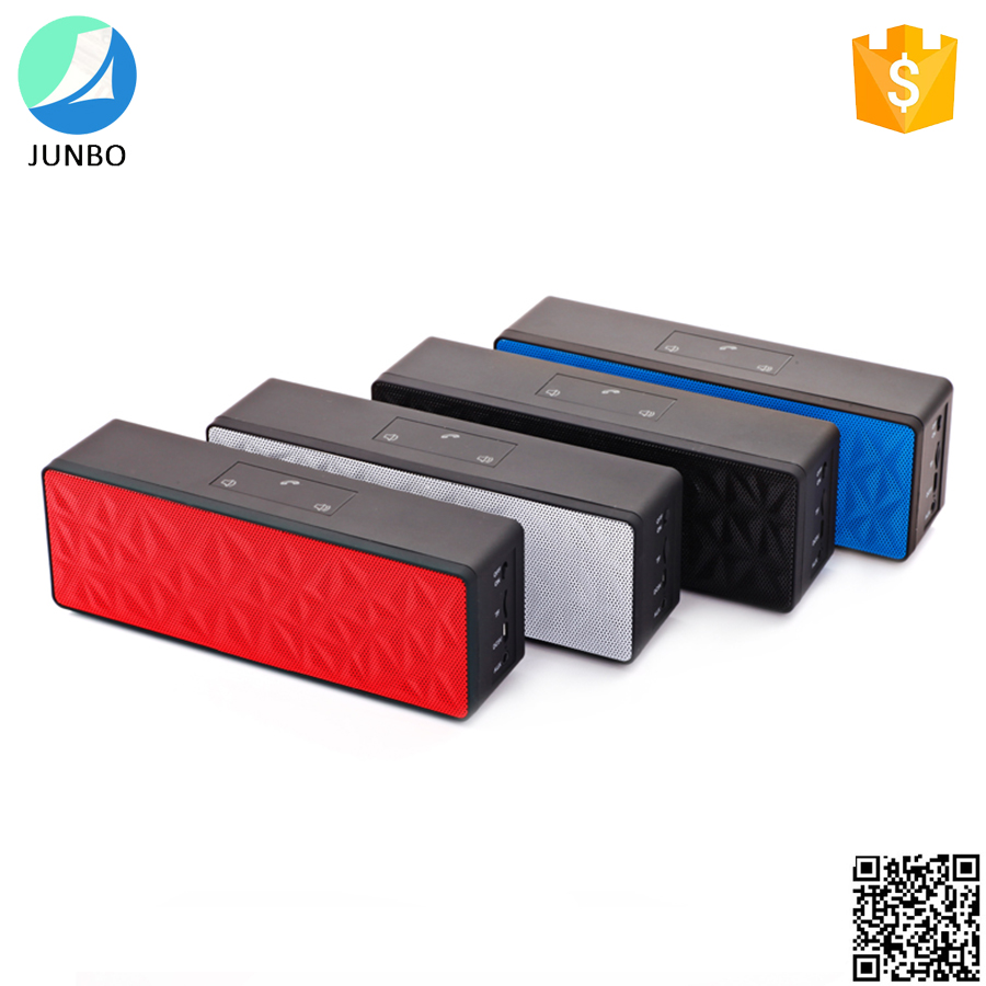 High quality wholesale outdoor wireless Portable bluetooth speaker <strong>N16</strong>