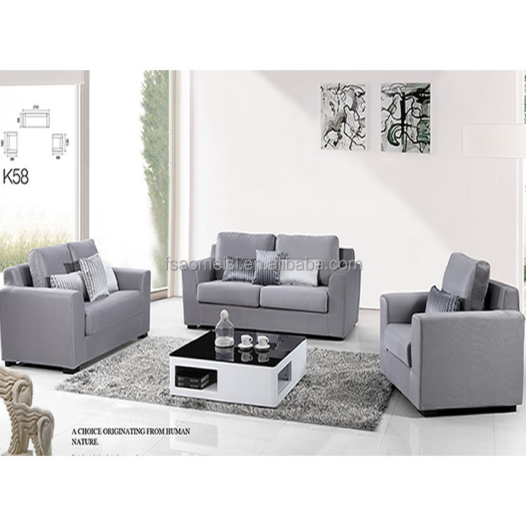 2015 latest fabric sofa dubai sofa furniture prices l type sofa set buy dubai sofa furniture Home furniture exhibition dubai