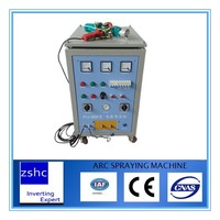 PTJ-300A Electric Arc Spraying Machine