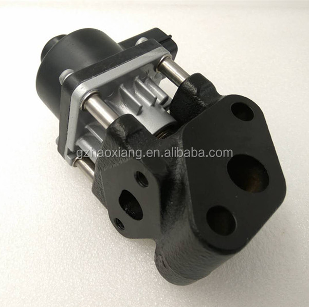 High Quality Auto EGR Valve for 18111-69G01