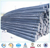 SD390 high strength 12mm steel rebar for building metal