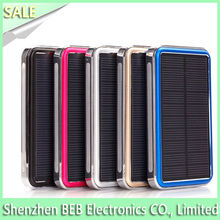 Best portable solar charger for samsung mobile phone on sale
