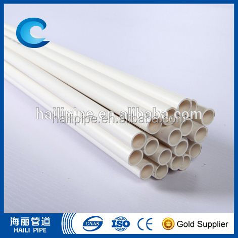 electrical wire casing