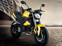 The new generation of popular,classical and large power 250cc gas motorcycle