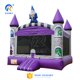 Kids jumping bouncy castle,Inflatable bouncer castle,Large commercial inflatable castle for sale